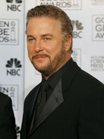 William Petersen- Seriesaddict